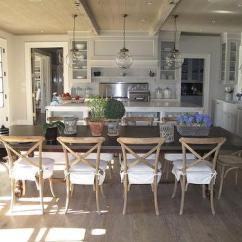 Country French Side Chairs Electric Chair Video Restoration Hardware Madeline Design Ideas
