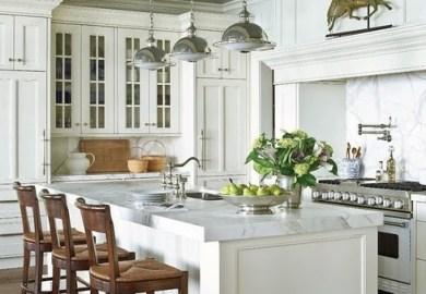 Coastal Living Room Design Ideas Decorpad
