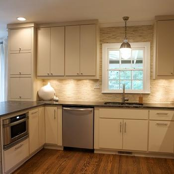 hardware kitchen cabinets cabinet redo ivory shaker design ideas