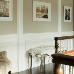 Nailhead Wingback Chair Cheap Rental Covers Elegant Foyers Design Ideas