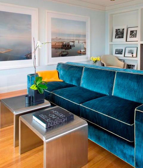 black chesterfield sofa velvet teak set designs turquoise design ideas