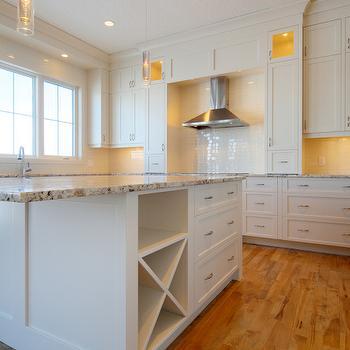 narrow kitchen island with seating desk delicatus splendour granite countertops design ideas
