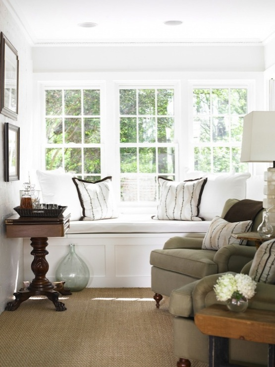 damask accent chair lounge with canopy canada interior design inspiration photos by courtney giles interiors.