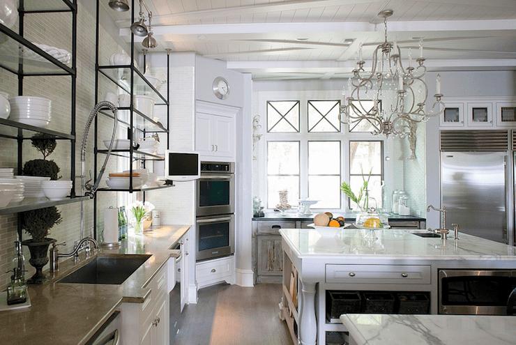 Interior design inspiration photos by Aidan Gray Home