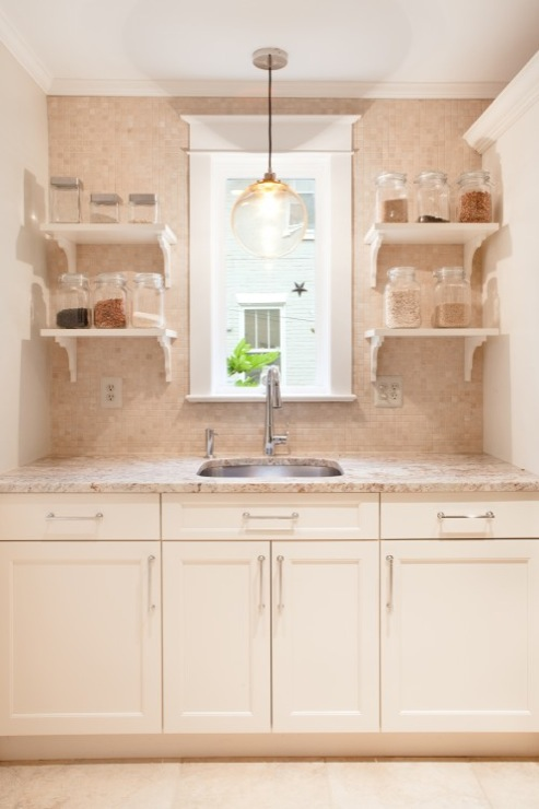 kitchen faucet black bar stools for island glass globe pendant design ideas