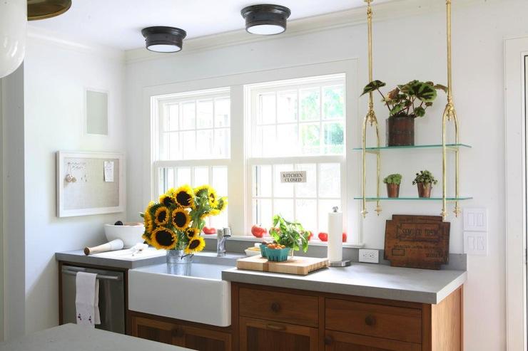 Interior design inspiration photos by Foley  Cox