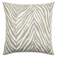 Grey Kenya Pillows Zgallerie | Home Decoration Club