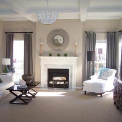 Living Room Design Chocolate Brown Couch Luxury Ideas Uk - Benjamin Moore Balanced Beige