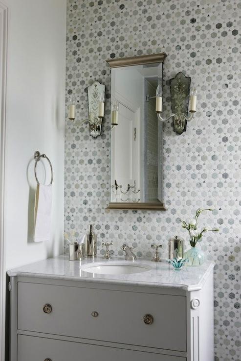 Large Vanity Mirror Lights