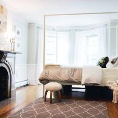 Blue Velvet Sofa Living Room Ideas Sleeper Sofas In Houston Gray Trellis Rugs Design