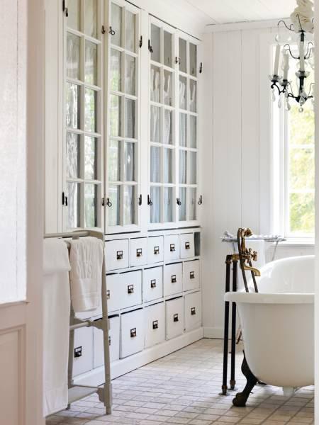 overmount kitchen sink built in seating bathroom cabinets design ideas
