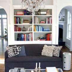 Charcoal Gray Tufted Sofa Wood Set Design Images Ivory Ideas
