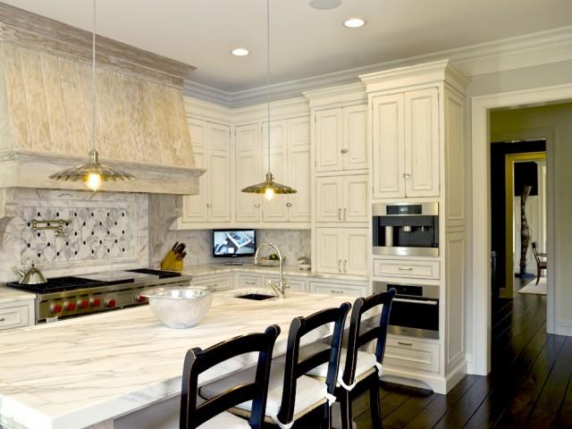 antique white kitchen cabinets set transitional cynthia