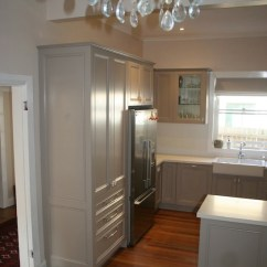 Kitchen Pendents Portable Island With Granite Top Caesarstone Pebble Countertops Design Ideas
