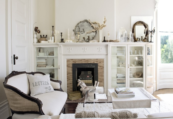 settee living room beautiful rooms with brown sofas french country