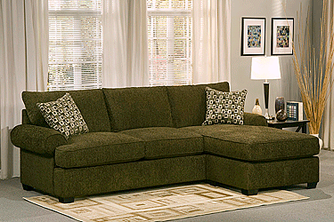 View Post  Green sofaArea Rugs  Color Palette Help