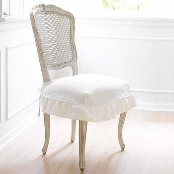 white desk chairs target office chair deals rachel ashwell shabby chic couture darcy with arms