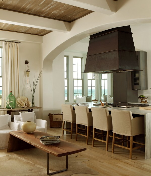 chairs for living room india sectionals slipcovered bar stools - contemporary kitchen the iron ...