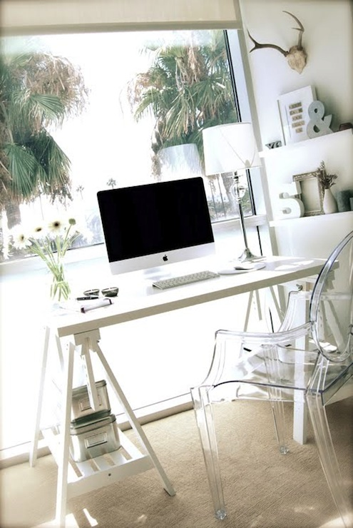 lilac office chair folding antique rocking ghost design ideas
