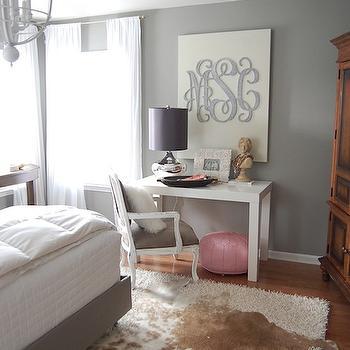 Grey Walls  Design decor photos pictures ideas