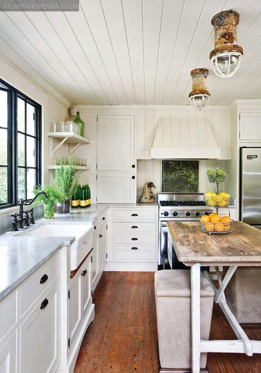 purist kitchen faucet home depot faucets moen reclaimed wood walls design ideas
