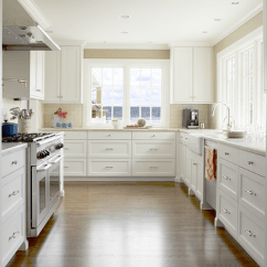 Kitchen Faucet Bronze Havertys Island Crisp White Cabinets Design Ideas
