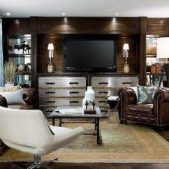 Kensington Leather Sofa Restoration Hardware Sofascore Copenhagen Vs Porto Design Ideas Steamer Trunk Dresser