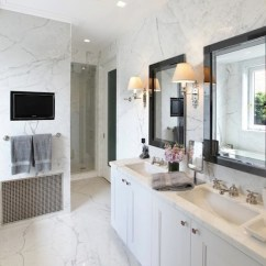 Narrow Kitchen Countertops Ceiling Fans For Tv Niche Design Ideas