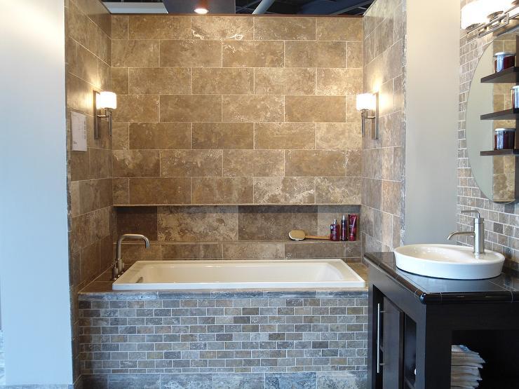 kohler kitchen sink accessories changing countertops in bathroom