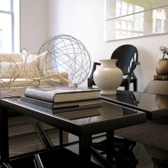 Modern French Living Room Decor Ideas With Sectional And Fireplace Ghost Chairs Design