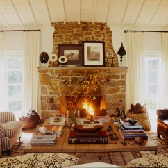 Pictures Of Living Rooms With Stone Fireplaces Movie Theater Room Ideas Rustic Fireplace Country Martyn Lawrence