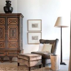 Traditional Wingback Chair Cover Hire Rugeley Armoire Design Ideas