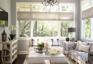 Bedrooms On Pinterest Gray Bedroom Transitional Bedroom