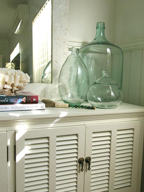 Interior design inspiration photos by Porchlight Interiors