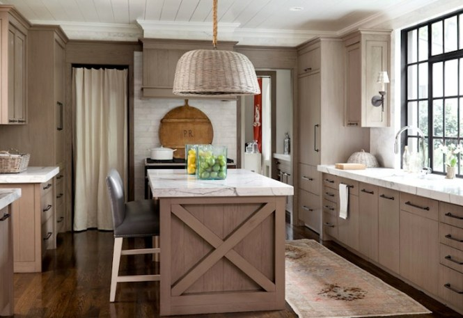 Light Brown Kitchen Cabinets. Kitchen Cabinets In Atlanta - Kitchen Cabinets Atlanta - Kitchen Design