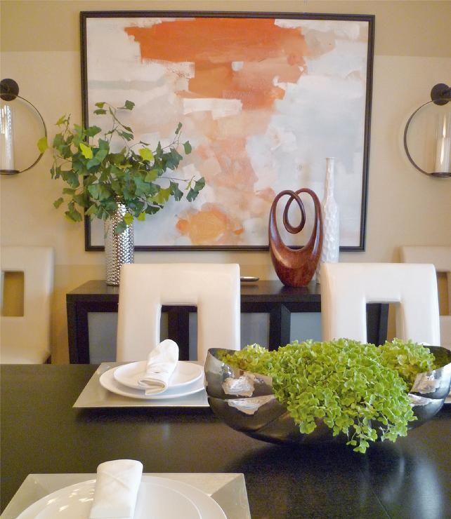 red rugs for living room built in wall units diy dining - sherwin williams believable buff
