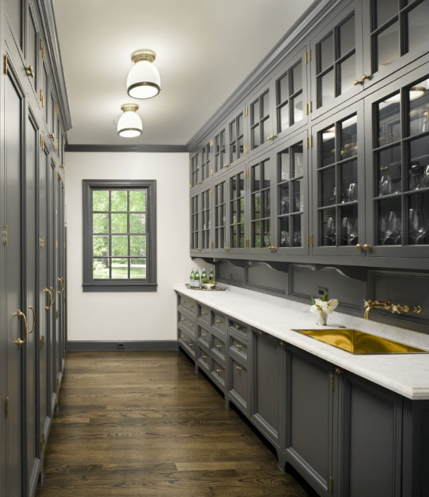 kitchen pantries for sale 10x10 remodel gray cabinets - contemporary munger ...