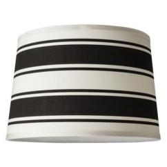 Black Chairs Target Nilkamal Folding Chair Stripe Lamp Shade I