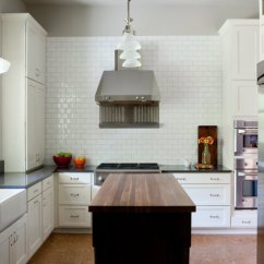 Kitchen Island Pendant Lights Victorinox Knife Set Raised Espresso Design Ideas