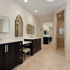 Living Room Ideas With Blue And Brown Green Sets Espresso Bathroom Vanities Design