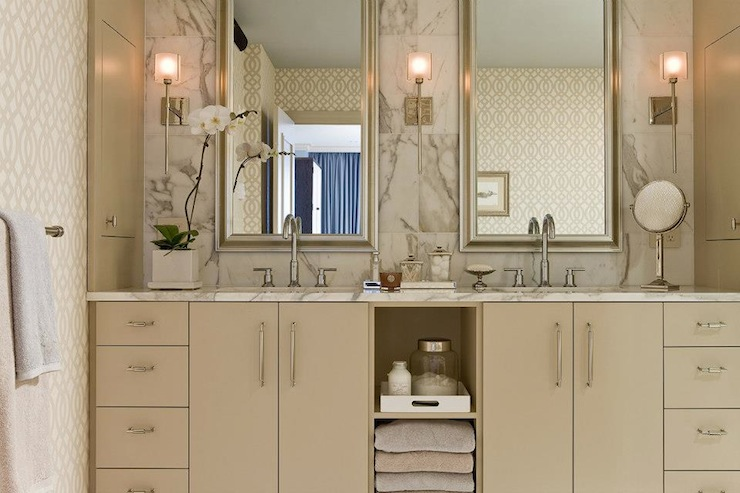 candice olson living rooms pictures room decorating ideas in nigeria tan bathroom cabinets - contemporary elms ...