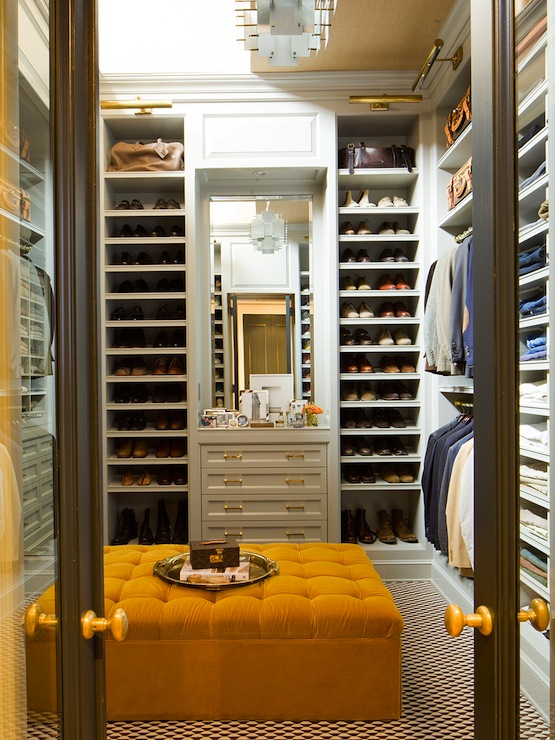 Modern Girl Bedroom Wallpaper Mens Walk In Closet Contemporary Closet Nate Berkus