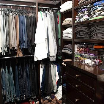 dark gray chair ivory covers for rent mens walk in closet design ideas