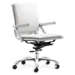 Office Chair Overstock Bassett Accent Chairs Manhattan Plus Modern Com