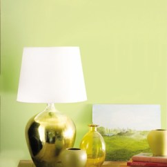 Light Green Colors For Living Room Relaxing Apple Paint Design Ideas Yellow Color View Full Size