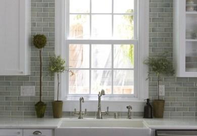 Backsplash Tiles For Kitchens