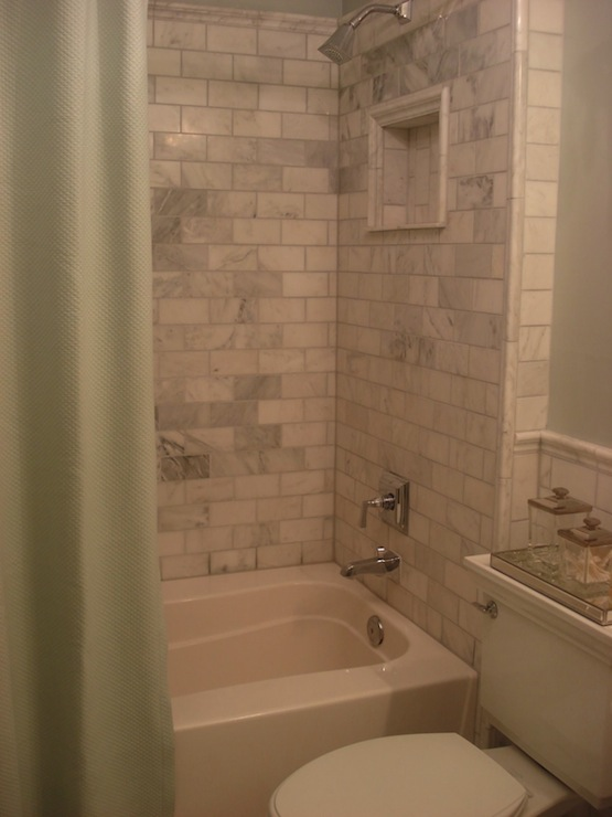 Sage Green Bathroom Design Ideas