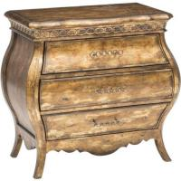 Bombe Chests Related Keywords & Suggestions - Bombe Chests ...