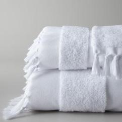 Living Rooms Tables Modern Furniture Room Tassel Bath Towels - Neiman Marcus