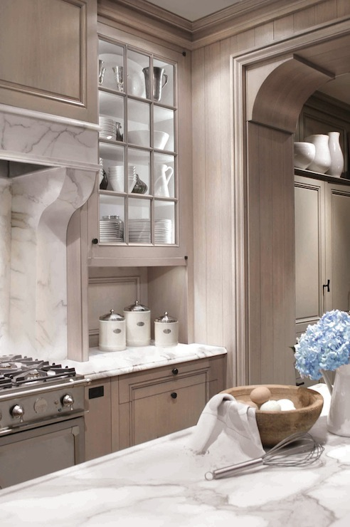 ash kitchen cabinets design your own layout gray transitional galleria